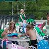 Swim Meet 61115-40