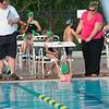 Swim Meet 61115-173