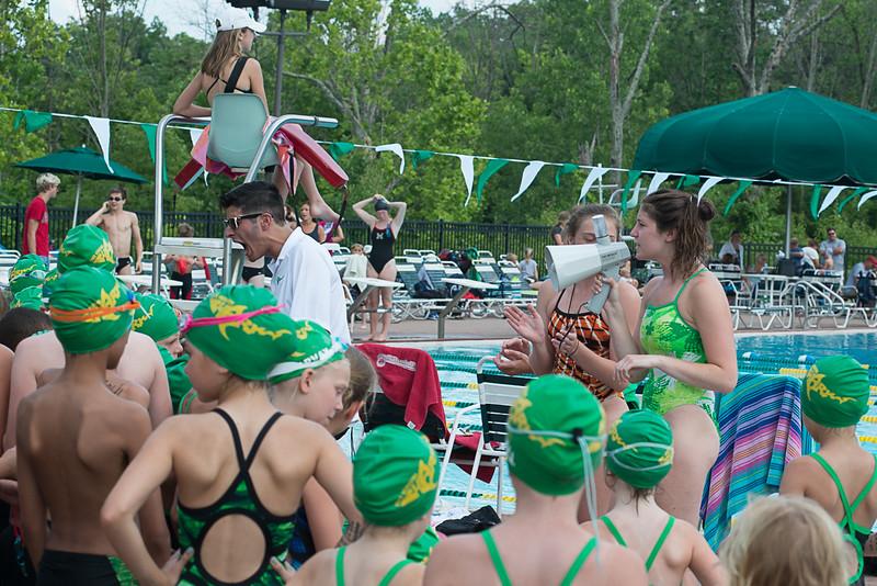 Swim Meet 61115-76