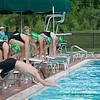 Swim Meet 61115-19
