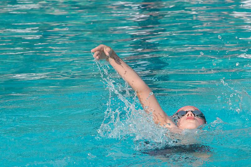 Swim Meet 61115-113