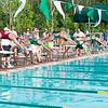 Swim Meet 61115-130