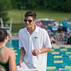 Swim Meet 61115-155