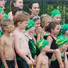 Swim Meet 61115-73