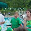 Swim Meet 61115-63