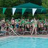Swim Meet 61115-57