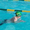 Swim Meet 61115-129