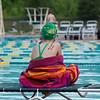Swim Meet 61115-37