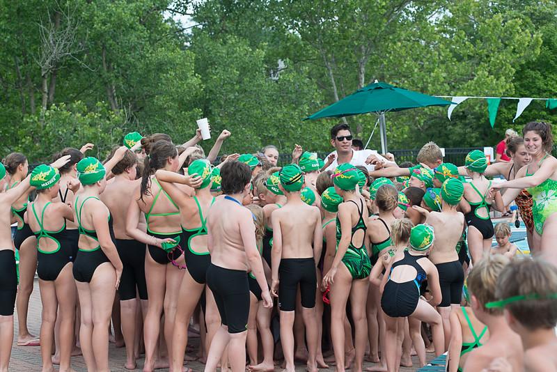 Swim Meet 61115-77