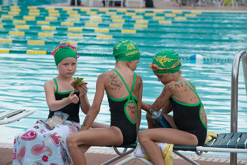 Swim Meet 61115-48