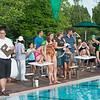 Swim Meet 61115-137