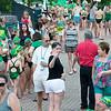 Swim Meet 61115-86