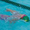Swim Meet 61115-183