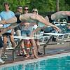 Swim Meet 61115-135