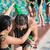 Swim Meet 61115-117