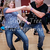 Swing_in_the_South_Bay_5134