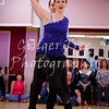 Swing_in_the_South_Bay_5167