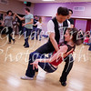 Swing_in_the_South_Bay_5115