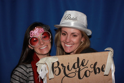Swoozies Bridal Event 1-25-15
