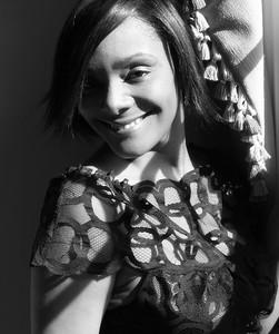 Sybrina Dean Stupart