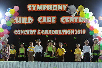 Symphony 2010