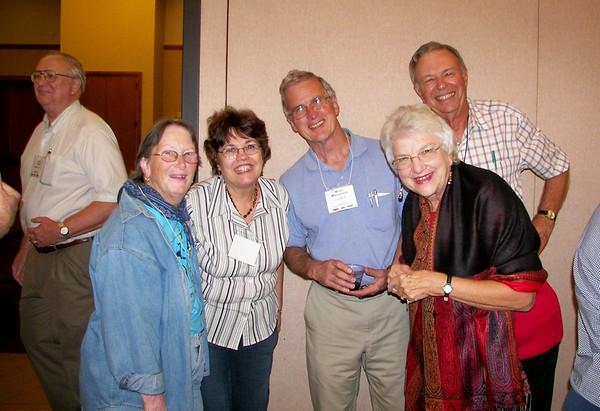 Symposium 2007