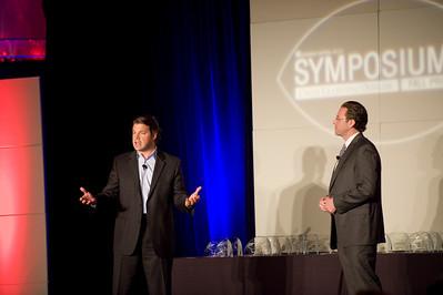 006_CLO_Symposium