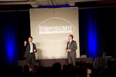005_CLO_Symposium