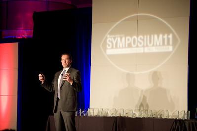 001_CLO_Symposium