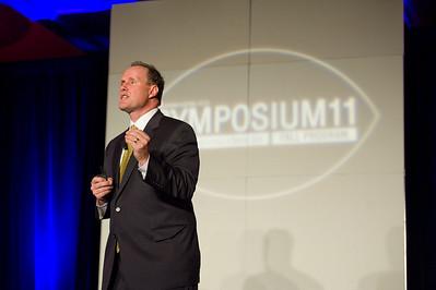 021_CLO_Symposium