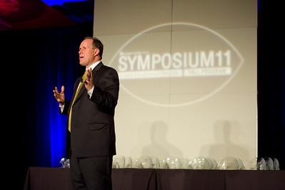 018_CLO_Symposium