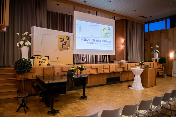 Symposium-Bewegte-Klasse-10