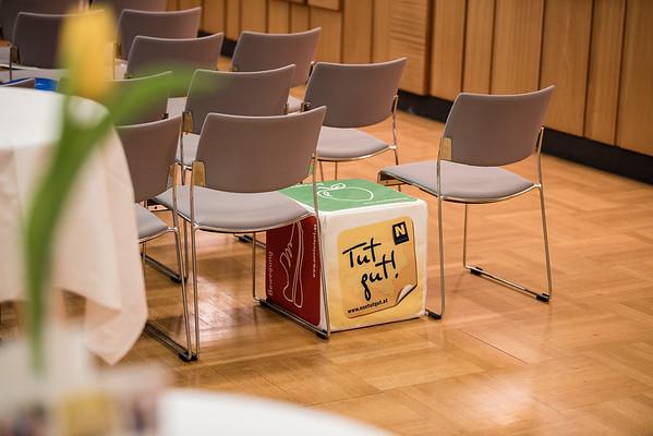 Symposium-Bewegte-Klasse-9