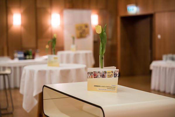 Symposium-Bewegte-Klasse-11