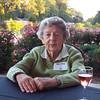 Shirley Lusk