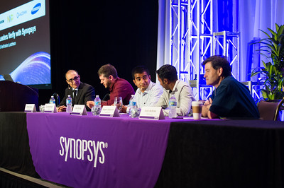 Synopsys-Verification-Luncheon-Austin-026
