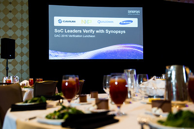 Synopsys-Verification-Luncheon-Austin-012
