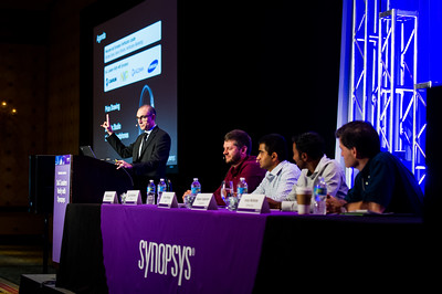 Synopsys-Verification-Luncheon-Austin-034