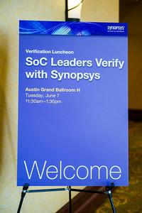 Synopsys-Verification-Luncheon-Austin-002