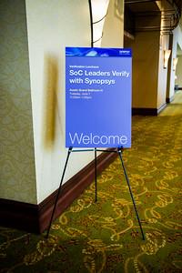 Synopsys-Verification-Luncheon-Austin-001