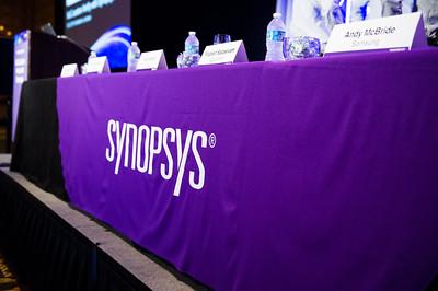 Synopsys-Verification-Luncheon-Austin-015