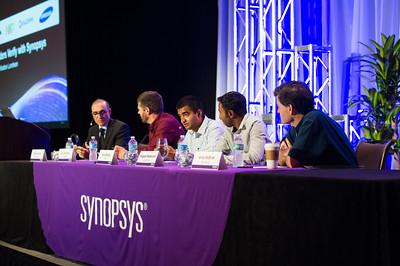 Synopsys-Verification-Luncheon-Austin-027
