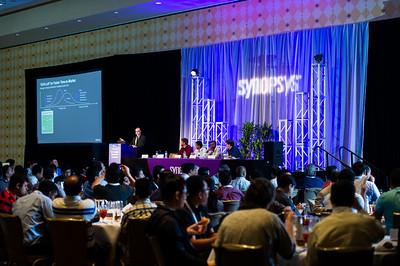 Synopsys-Verification-Luncheon-Austin-039