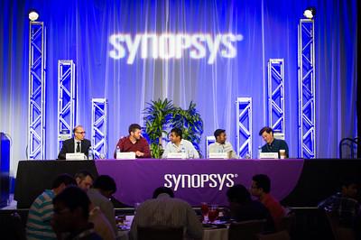 Synopsys-Verification-Luncheon-Austin-029