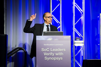 Synopsys-Verification-Luncheon-Austin-030