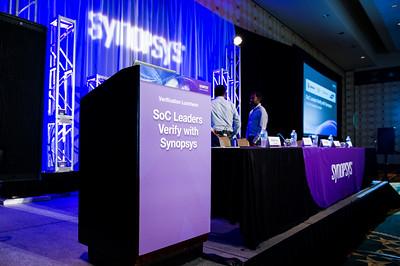 Synopsys-Verification-Luncheon-Austin-014