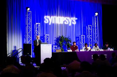 Synopsys-Verification-Luncheon-Austin-043