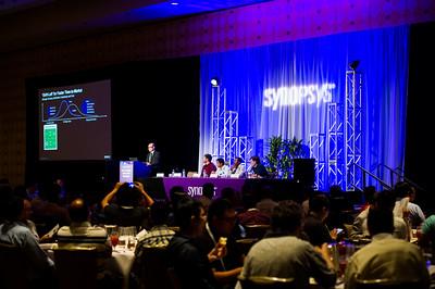 Synopsys-Verification-Luncheon-Austin-038