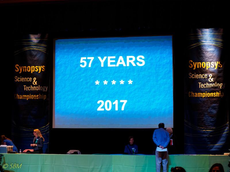 Synopsys_Science_Fair_2017-1