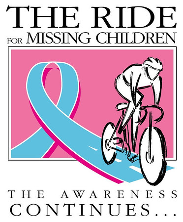Syracuse Ride for Missing Children